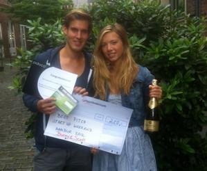 wir-haben-im-juni-2012-den-1-preis-für-die-beste-unternehmenspräsentation-beim-start-up-weekend-hamburg-erhalten-darauf-sind-wir-stolz