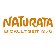 Naturata