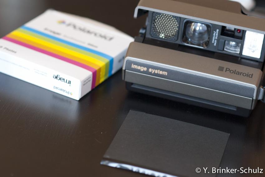 Frage5-Polaroidfilme