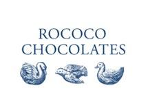 rococo-logo_0