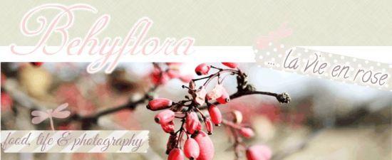 Behyflora