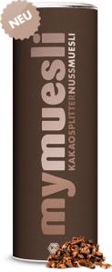 Kakaosplitternuss-thumb-groß